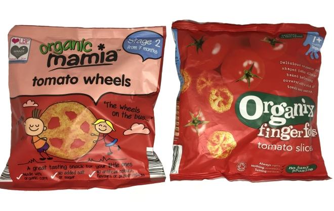 aldi-tomato-wheelss.jpg